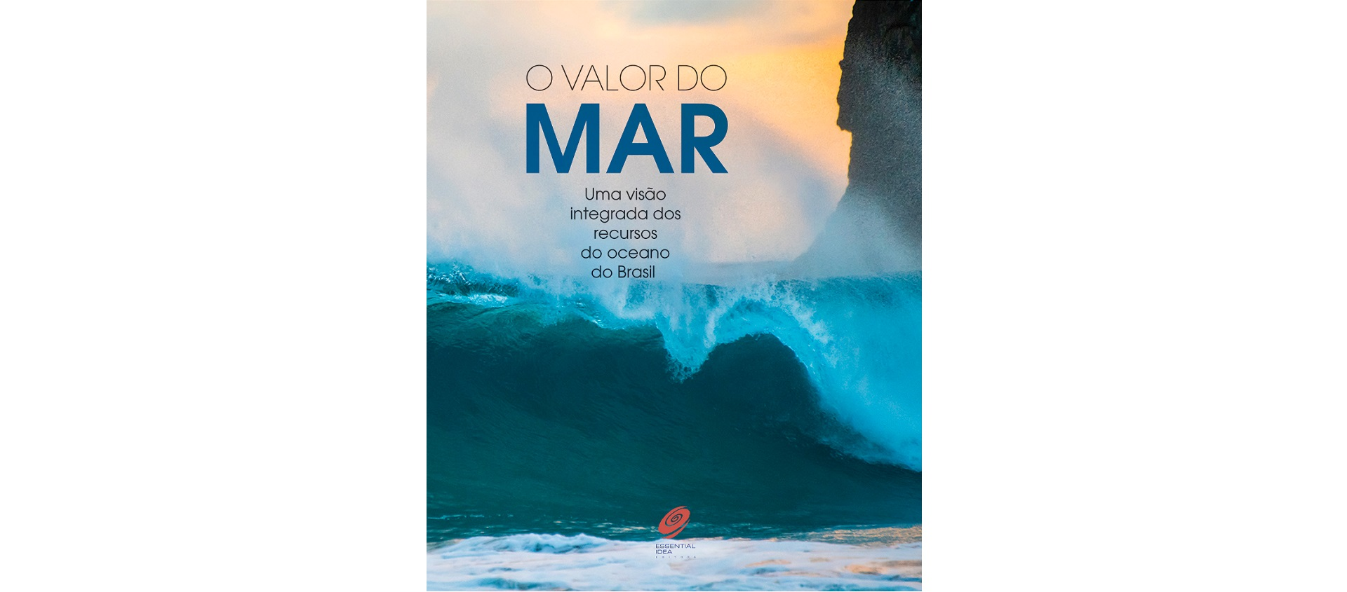 O Valor do Mar