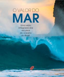 """Apresentação do livro """"O Valor do Mar - Brasil"""", 2 abril, às 18:00 27"""