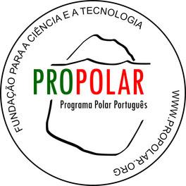 A campanha PROPOLAR 27