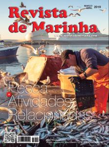 Revista de Marinha nº 1008