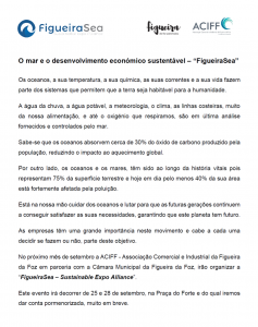 FigueiraSea 2019, 25-28 setembro 63