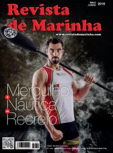Revista de Marinha nº 1009