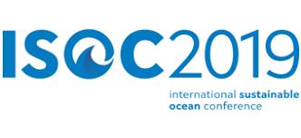 ISOC 2019 – Internacional Sustainable Ocean Conference, Figueira da Foz 27