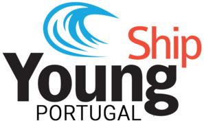 Imagem 01 – O loo da YS Portugal