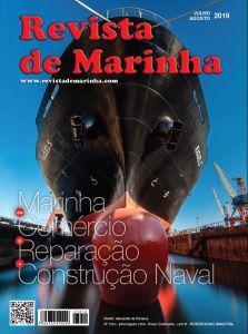 Revista de Marinha nº 1010