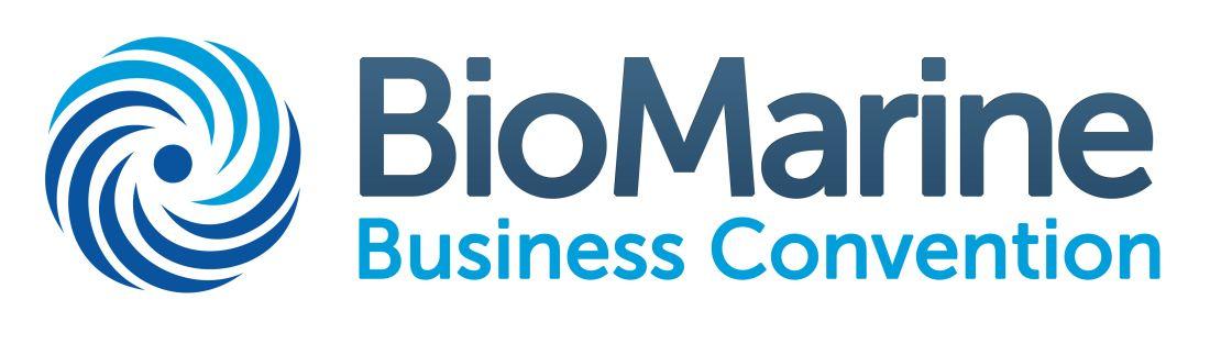 BioMarine 2019, Cascais 51
