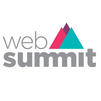 Web Summit 2019 37