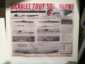 museu naval do quebec, canadá, museu, história, marinha de guerra, reserva naval, submarinos