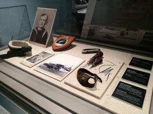 museu naval do quebec, canadá, museu, história, marinha de guerra, reserva naval, stalislas-déry