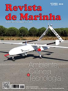 Revista de Marinha nº 1011