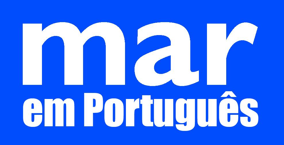 3.ª edição da Conferência Mar em Português 19