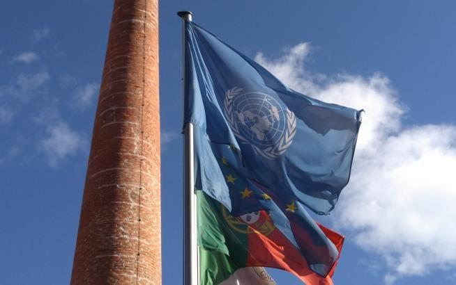 Dia das Nações Unidas 56