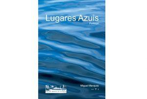 Edições Revista de Marinha apresentam... 28