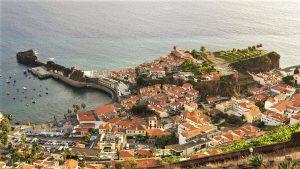 Porque são importantes os submarinos para Portugal? 32