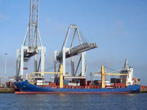 REbecca s, GS Lines, Frupo Sousa, Madeira, RIN MAR, porta contentores, marinha mercante,