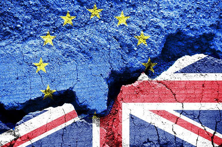 Ainda não se avaliaram os prejuízos mútuos decorrentes do Brexit