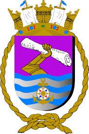 Henrique Portela Guedes distinguido pela Marinha do Brasil 49