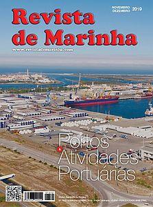 Revista de Marinha nº 1012