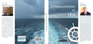 Commanding at Sea 44