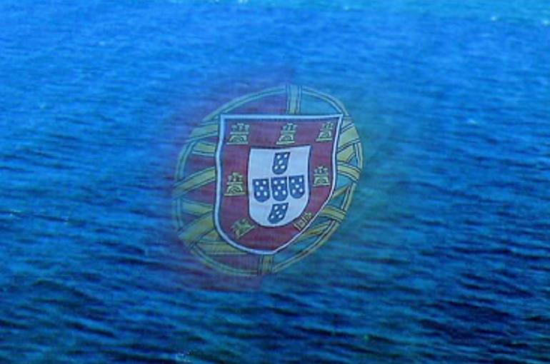 Portugal, uma nação que se confunde com o Mar