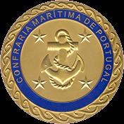 59º Encontro da Confraria Marítima - Liga Naval Portuguesa 37