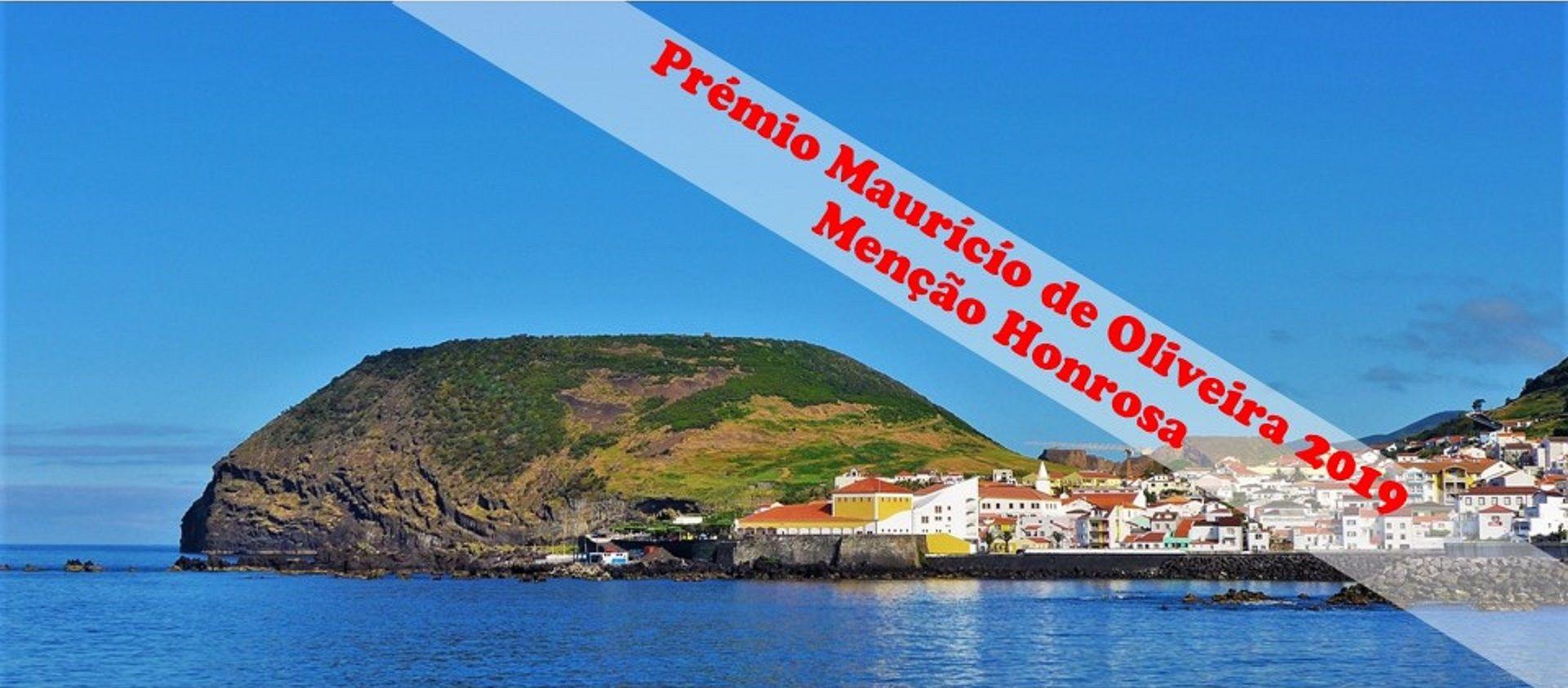 Portugal e o Mar-Oceano, uma relação antiga e estratégica