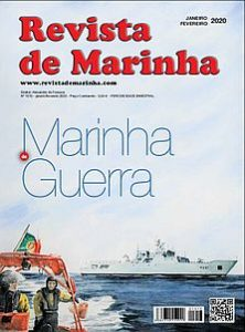 Revista de Marinha nº 1013