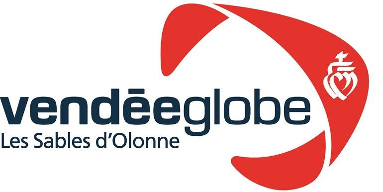 O logo da Vendée Globe 2020