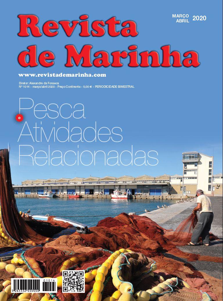 Peixe a ser transaccionado numa lota (imagem João Gonçalves)