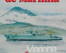 Revista de Marinha nº 1007