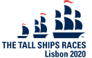The Tall Ships Races Lisboa adiadas para 2021 56