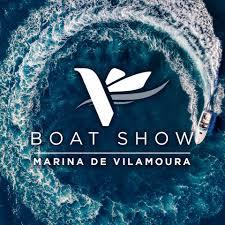 Marina de Vilamoura International Boat Show 51