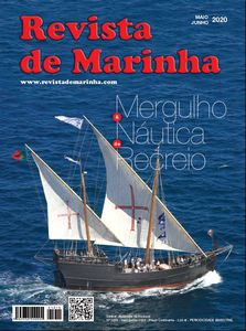 Revista de Marinha nº 1015