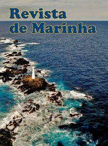 Revista de Marinha nº 1000