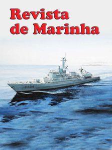 Revista de Marinha nº 1001
