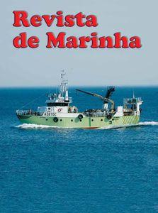 Revista de Marinha nº 1002