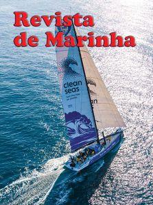Revista de Marinha nº 1003
