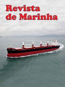 Revista de Marinha nº 1004