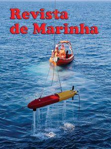 Revista de Marinha nº 1005