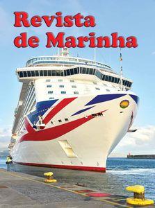 Revista de Marinha nº 1006