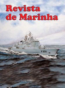 Revista de Marinha nº 995