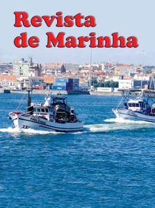 Revista de Marinha nº 996