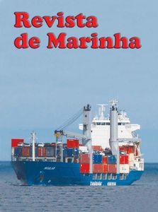 Revista de Marinha nº 998