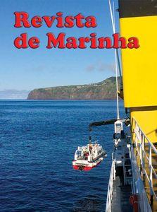 Revista de Marinha nº 999