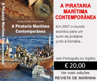Edições Revista de Marinha 39