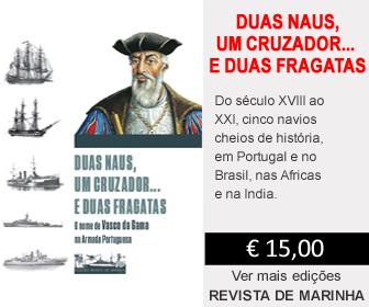 Edições Revista de Marinha 37