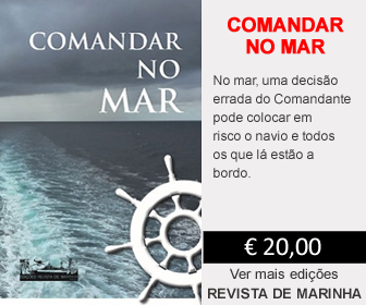 Edições Revista de Marinha 36