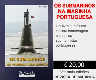 Edições Revista de Marinha 35