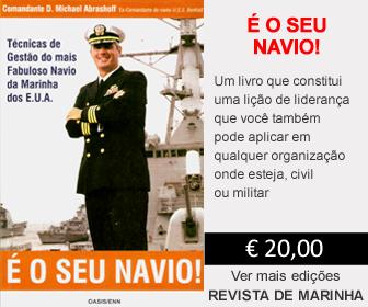 Edições Revista de Marinha 34