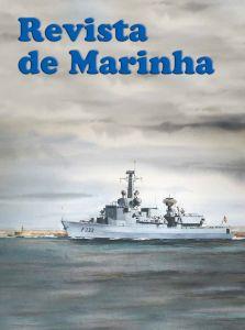 Revista de Marinha nº 971